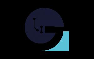 2013: Début du développement du Framework Gitech